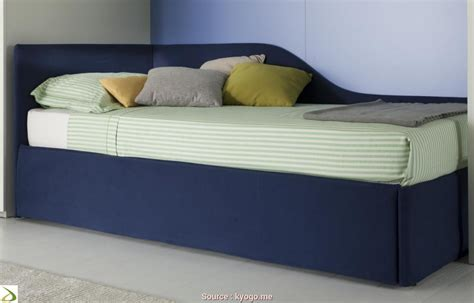 divano letto con letto estraibile ikea freddo 5 divano letto rete estraibile ikea jake vintage