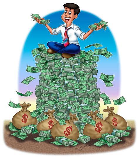 stocks part xxvii   dont  dollar cost averaging