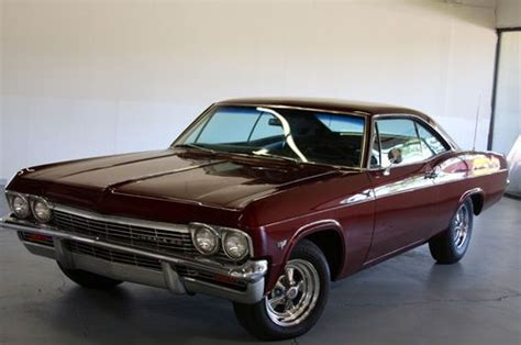 sell used 70 pics true american muscle classic 34k miles