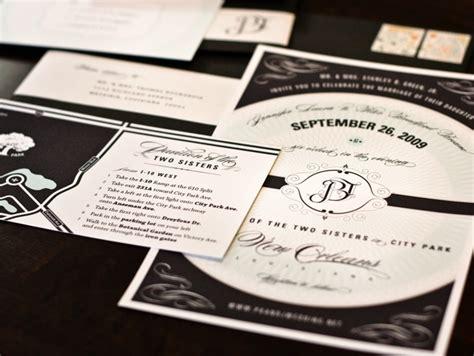 wedding invitations baton wedding invitation type image a baton web
