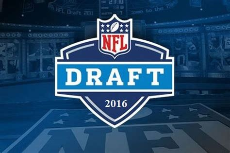 nfl draft  hd wallpapers  iphone pc latest