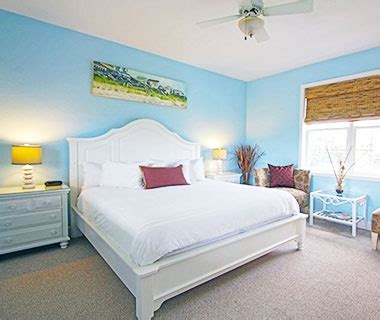 cape hatteras bed and breakfast best affordable island hotels travel leisure