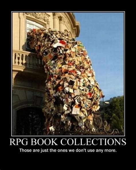 Rpg Memes - 23 best images about rpgs images and memes on pinterest
