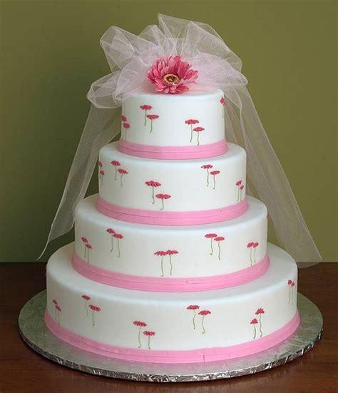 Some nice designs of wedding cakes   ukcupcakesonline