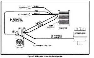 2010 buick enclave wiring diagram 2010 buick free wiring diagrams
