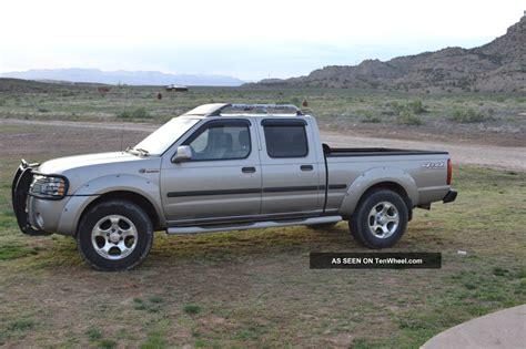 2002 nissan frontier 2014 tacoma 4 door v nissan frontier autos post