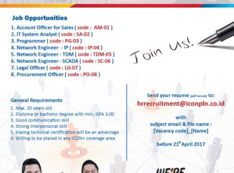 Komunikasi Interpersonal Suranto Aw Diskon 3 lowongan kerja pt indonesia comnets plus icon