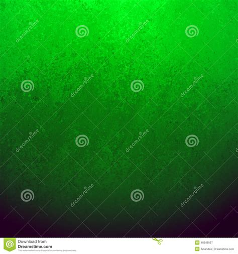 background layout design light colors black and green background with texture and gradient color