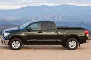 Toyota Tundra Cargo Capacity 2013 Toyota Tundra Cargo Space Specs View Manufacturer
