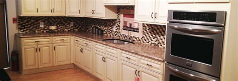 kitchen cabinets charlotte nc custom cabinet makers charlotte nc roselawnlutheran