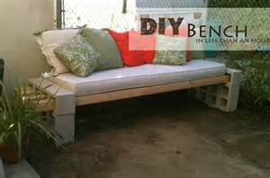 Childs Vanity Table How To Repurpose Concrete Blocks Awesome Diy Projects To Try