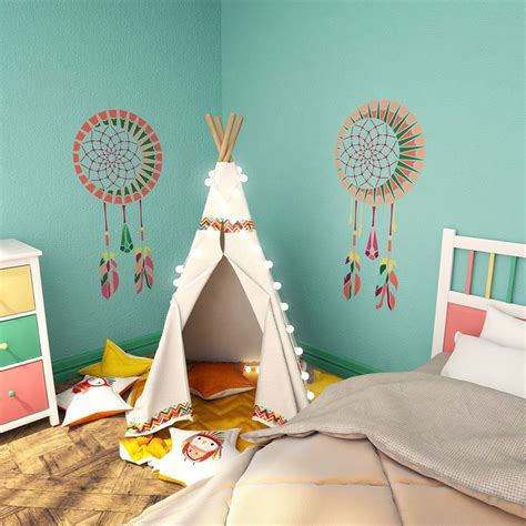 wall stencils for rooms 87 best images about mandala stencils large mandalas on modern clock furniture