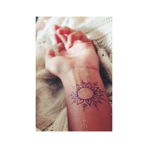 henna arm tattoo designs tumblr 25 simple wrist henna tattoos