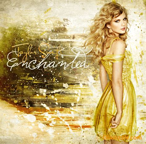 enchanted by taylor swift 301 moved permanently