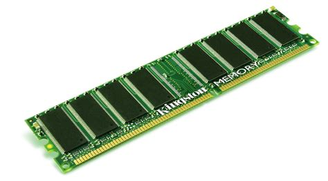 Memory Ram Ddr2 2gb china ddr2 ram 1gb 2gb 800mhz memory module china memory memory modules