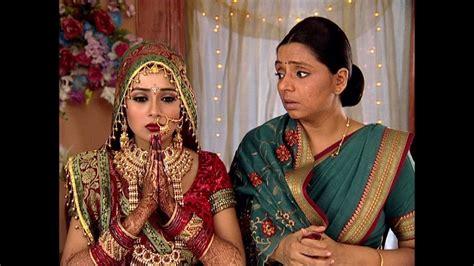 film drama uttaran watch uttaran serial episode 184 online get full hd