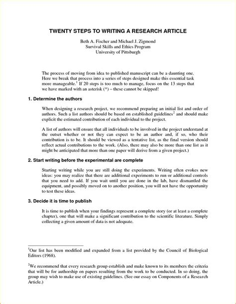Interest Groups Research Paper by Process Research Paper