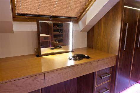 walnut bespoke kitchen redesign kitchens bedrooms modern walnut bedroom furniture york mark stone s welsh