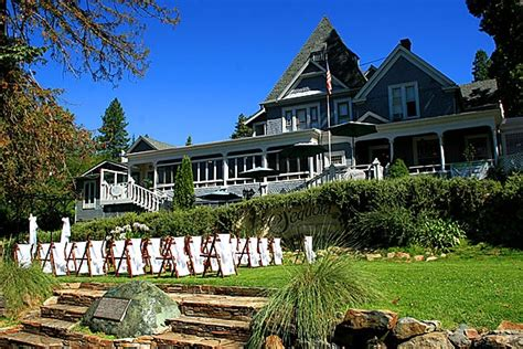 mansion wedding venues in northern california 17 best images about scenic golf northern california