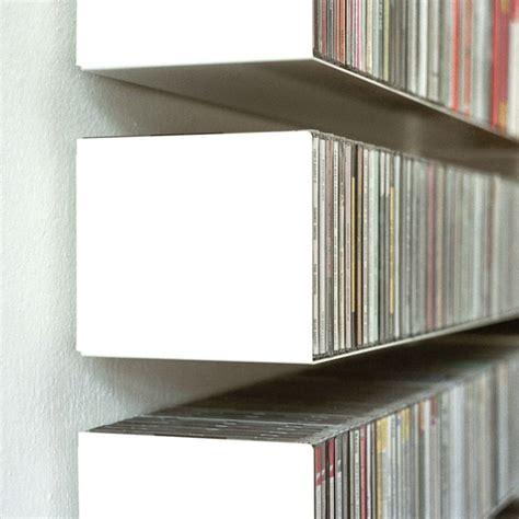 cd regal die besten 17 ideen zu cd aufbewahrung auf dvd