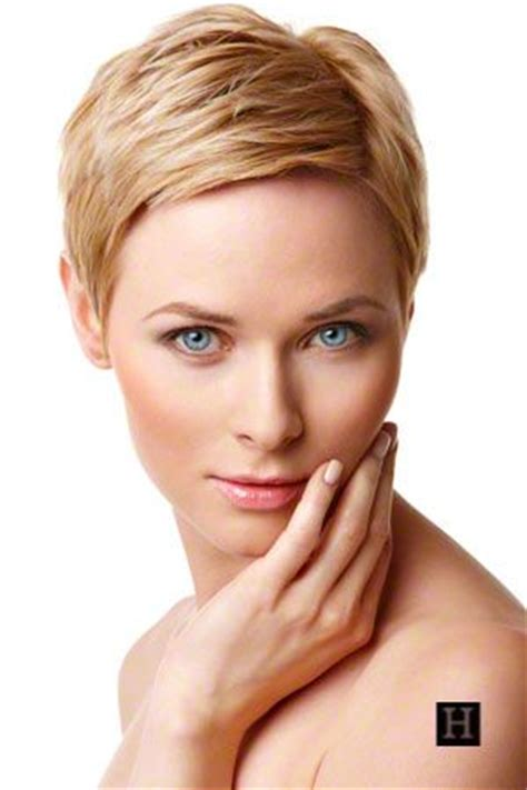 dos and donts for pixie hairstyles for women with round faces 292 best hairstyles for fine thin hair images on