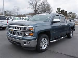 Used Chevy Truck Wheels For Sale Used Chevy 3500 Diesel Trucks For Sale In Nc Autos Post