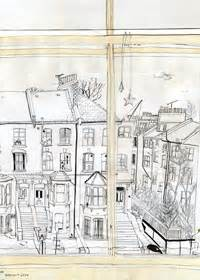 Bedroom Window Drawing 17 Best Images About Perspective Drawings On