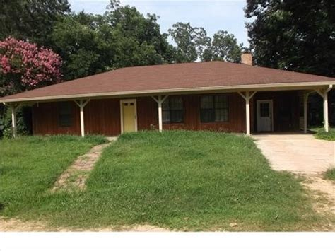 houses for sale in forest ms forest mississippi reo homes foreclosures in forest mississippi search for reo