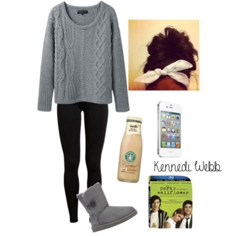 lazy but for school 1000 images about for lazy day on