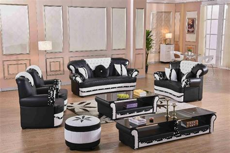 Fashioned Living Room Furniture by 2016 New Top Fashion Beanbag Chaise Sectional Sofa Living