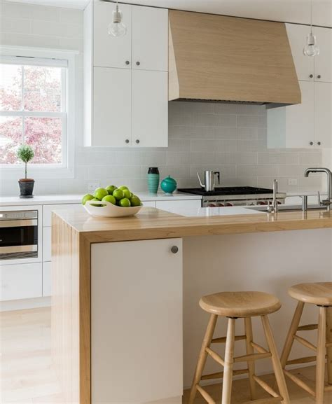 diy kitchen island waterfall edge kitchens i want to how to fake a kitchen island waterfall edge