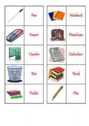 Memory Worksheets For Adults 6 Best Images Of Memory Worksheets Printable Printable Inferences Worksheets