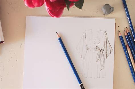 design clothes tips fashion designing drawing tips www pixshark com images