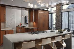 icestone manhattan grey shadowlight kitchen countertops