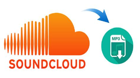 download mp3 from soundcloud com how to download songs from soundcloud to mp3