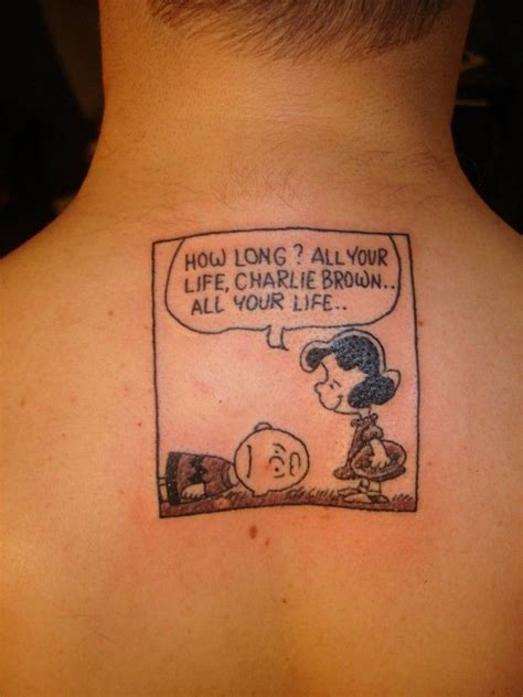 peanut tattoo designs 137 best snoopy peanuts tattoos images on