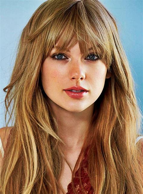 choppy layered hairstyles with bangs for hair