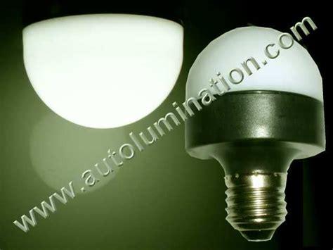 Lu Lentera Cing Lantern 30 Led Water Resistant choose type