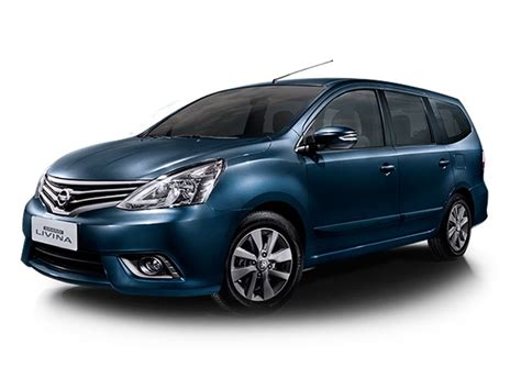 nissan grand livina ngk laser platinum spark for nissan grand livina 1 6