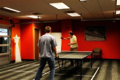 homeadvisor reviews glassdoor