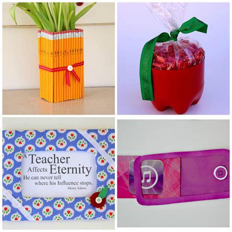 crafts for teachers gift 4 appreciation crafts to make 183 kix cereal