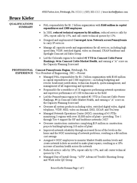 stephen resume resume cv title top resume keywords cook resume template mft intern resume