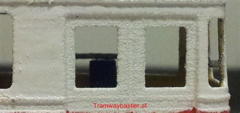 Janz Polieren by Jans Modellstra 223 Enbahnseiten Thema Anzeigen