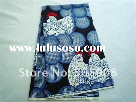 pan amor y sue 209 os en audio espa 209 ol latino para ver y fabric wax print fabric wax print manufacturers in