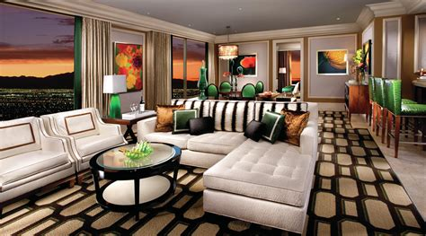 bellagio 2 bedroom suite hotel luxurious rooms suites bellagio las vegas luxury