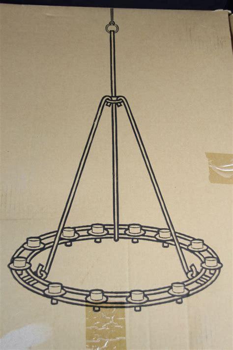 kerzenhalter vintage weiß bett design mettalfrei