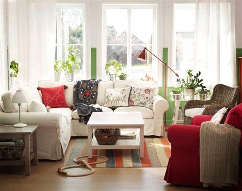 wohnzimmer st hle und sessel sessel wohnzimmer stuhl design sessel esszimmerstuhl