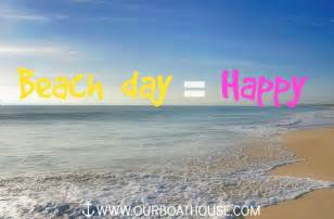 Happy Home Designer Furniture Guide coastal quotes beach day happy