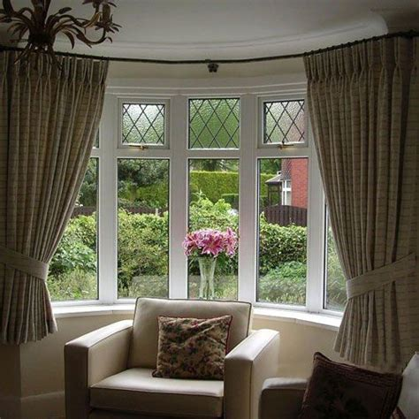 short bay window curtains curtains for bay windows carpets curtains company