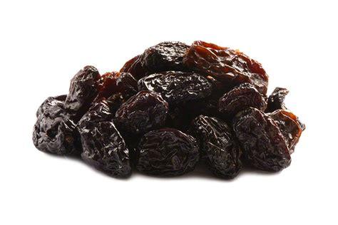 Shelf Of Raisins by Thompson Seedless Raisins Bulk Thompson Raisins Wholesale